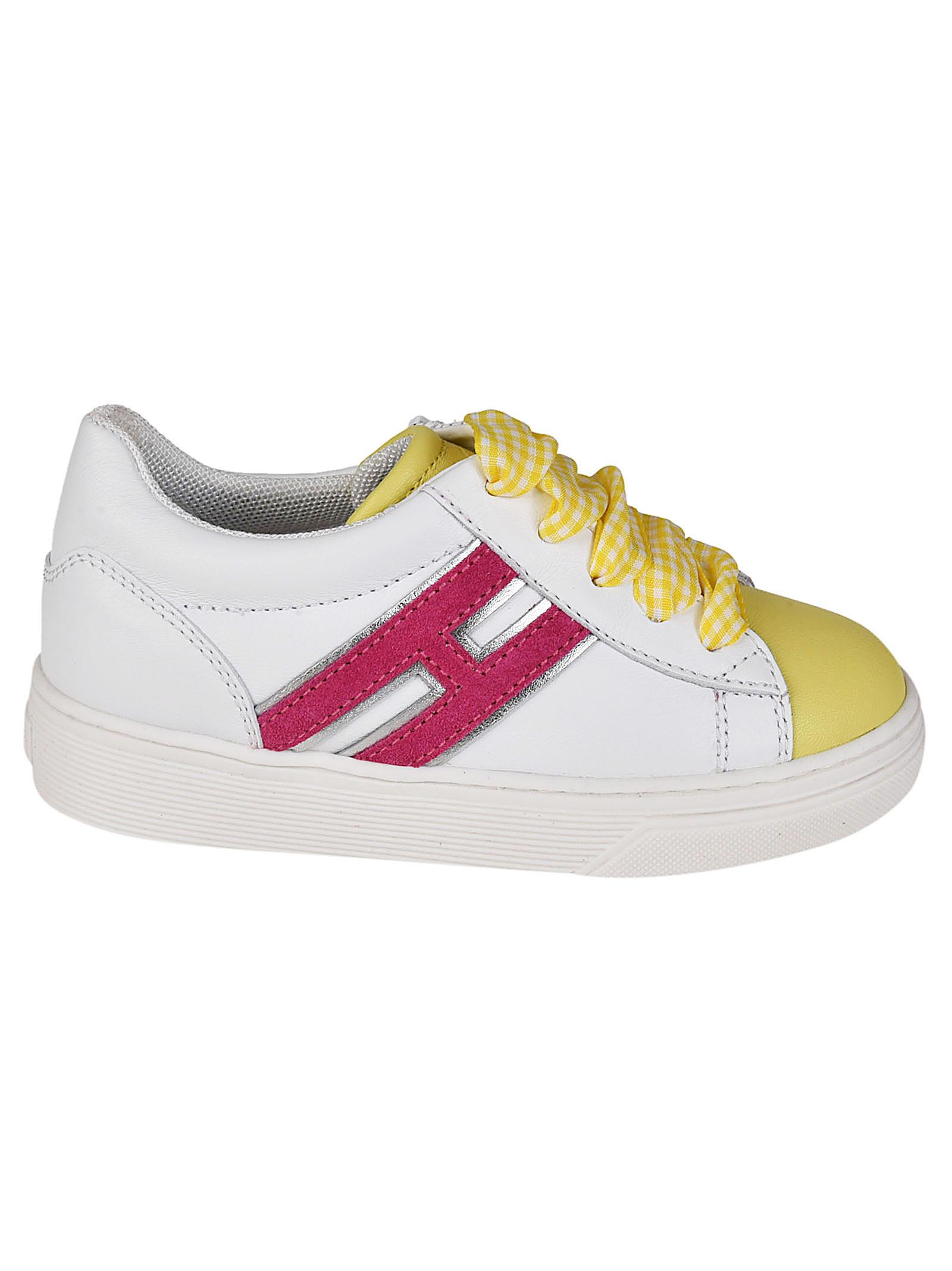 sneakers hogan junior