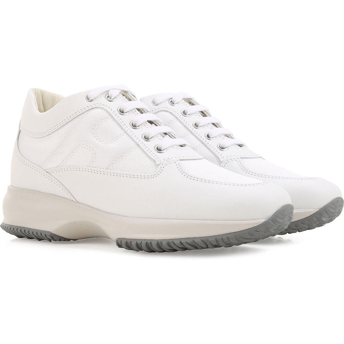 08f6d3e3841 Women s Hogan Interactive sneakers - HOGAN - Paolo Fiorillo