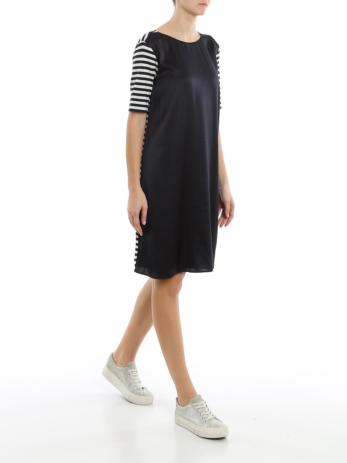 Jersey Dress  FAY | 11 | N8WJ240671SRQP0264