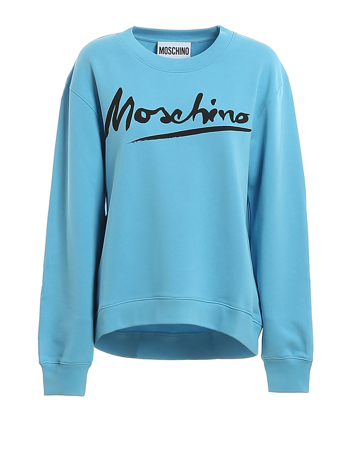 MOSCHINO   -108764232   1715427J1313