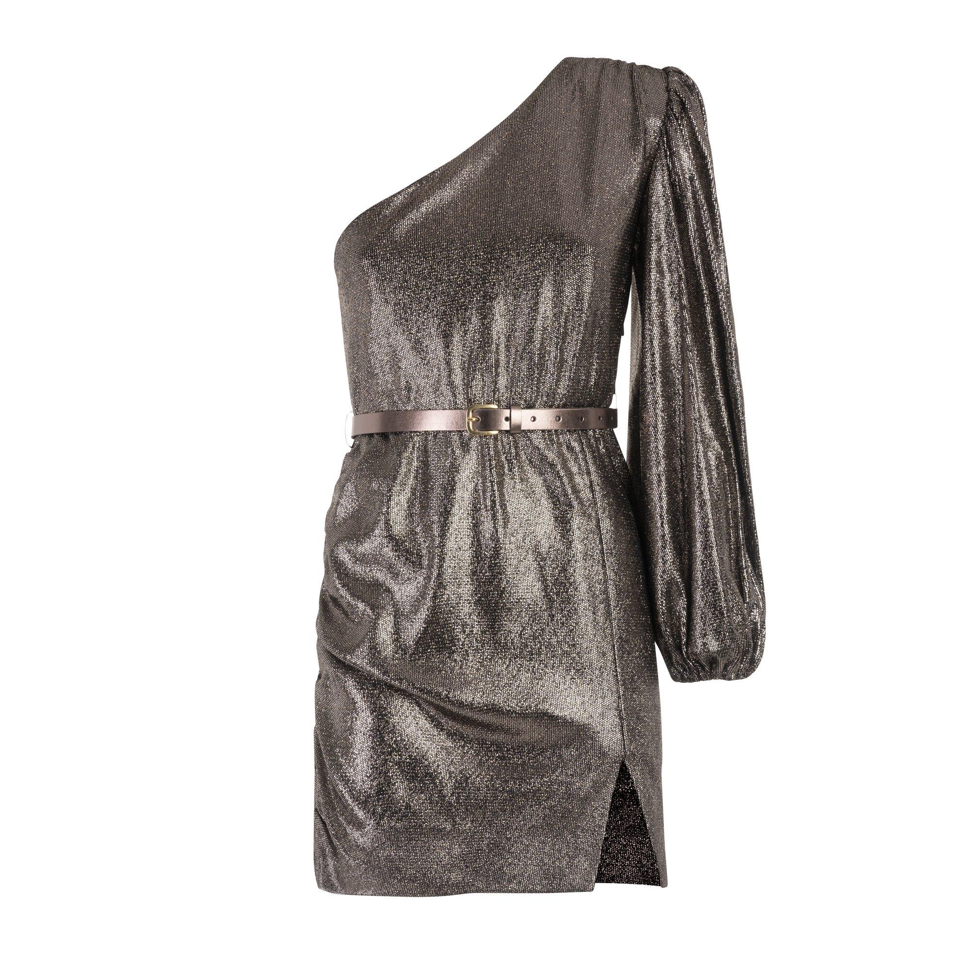 GIRASOLE DRESS FELEPPA | 11 | 105FLA107079