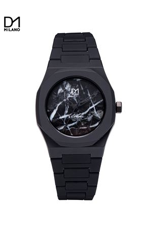 Time is Magic D1 MILANO | 60 | MA01