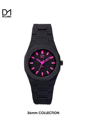 Time is Magic D1 MILANO   60   NE01L