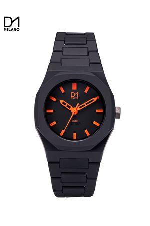 Time is Magic D1 MILANO   60   NE05