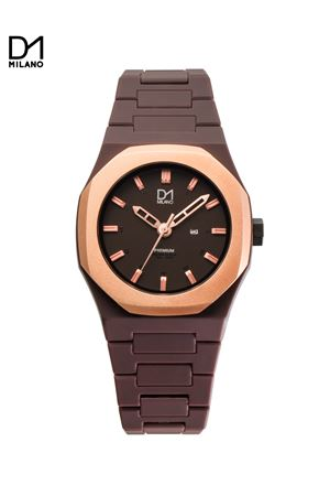 Time is Magic D1 MILANO | 60 | PR01
