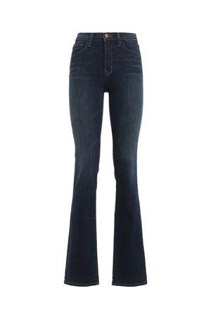 Cameron Corset high-rise jeans J BRAND | 40000001 | JB000130J41603