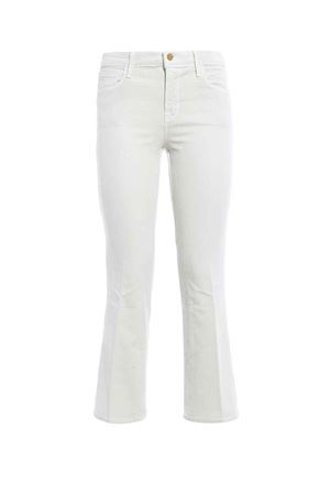 Selena Bootcut corduroy jeans J BRAND | 40000001 | JB000132J33501
