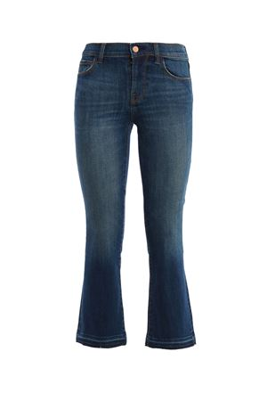Selena bootcut jeans J BRAND | 40000001 | JB000190J40303