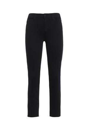 Selena Bootcut jeans J BRAND | 40000001 | JB000192J003103