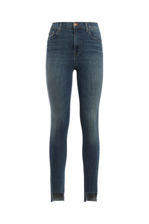 Carolina jeans J BRAND | 40000001 | JB000268JA6901