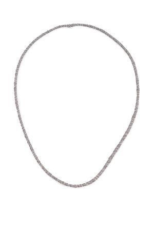 Embellished wool necklace PAOLO FIORILLO CAPRI | 35 | 2912 9000032