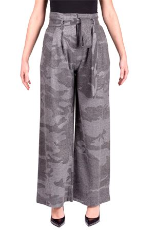 Largone palace trousers BRAND UNIQUE | 20000005 | 10700655