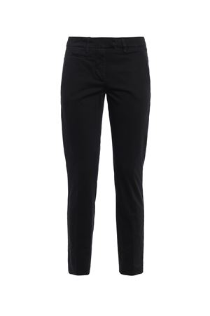 Perfect cotton trousers DONDUP | 20000005 | DP066RS004DPTDPDD999
