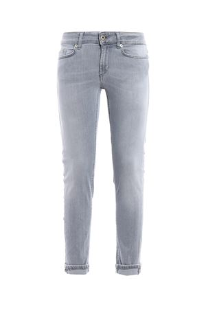 Monroe low waist skinny jeans DONDUP | 20000005 | P692DS144DP82CPDH900