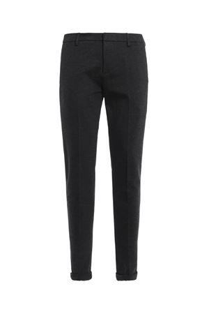Pantaloni Gaubert in jersey DONDUP | 20000005 | UP235JS108UXXXDU998