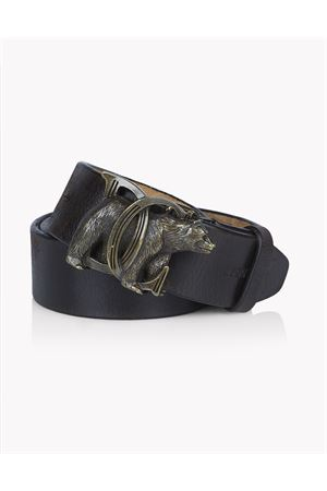 cintura DSQUARED2 | 22 | W17BE1010Y775081
