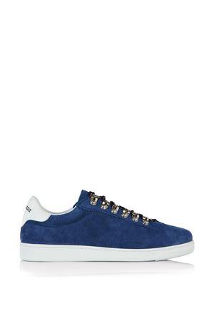 sneaker DSQUARED2 | 5032238 | W17SN4330163085