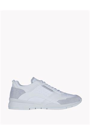 Sneaker Kit DSQUARED2 | 5032238 | W17SN43711761062