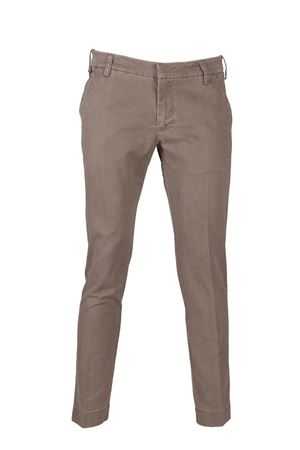 Jeans vestibilità slim ENTRE AMIS | 24 | 81881103505