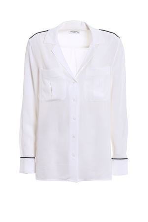 Camicia Sonny in seta EQUIPMENT | 6 | Q23E972BRIGHTWHT