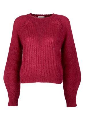 maglia scollo tondo GOTHA | 7 | G37609MJ415