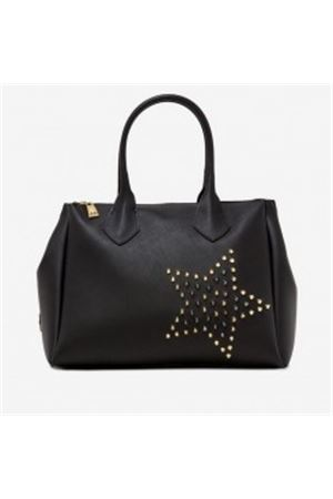 Fourty midi handbag GUM | 5032265 | BS1740TMULTYSTAR001