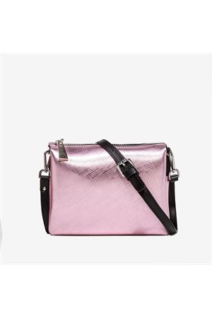 Borsa Two piccola GUM | 70000001 | BS4049GUMLM3494