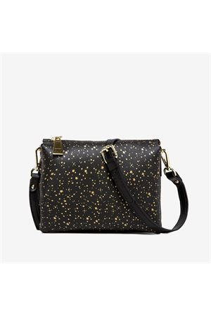 Borsa Two piccola GUM | 70000001 | BS4049GUMSTELLAR001