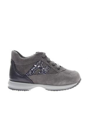 Sneakers Interactive Hogan Junior HXT0920O240HBD372B HOGAN | 5032238 | HXT0920O240HBD372B