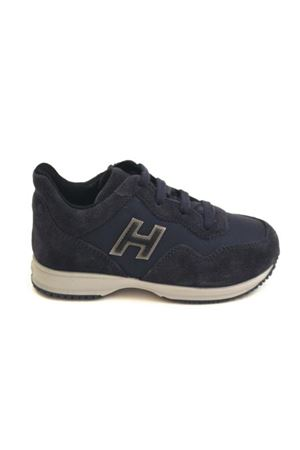 Sneakers Interactive Hogan Junior HXT0920V3105ZZ2AC8 HOGAN | 5032238 | HXT0920V3105ZZ2AC8