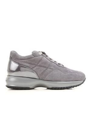 Sneakers Interactive HXW00N0J1001SG054U HOGAN | 5032238 | HXW00N0J1001SG054U