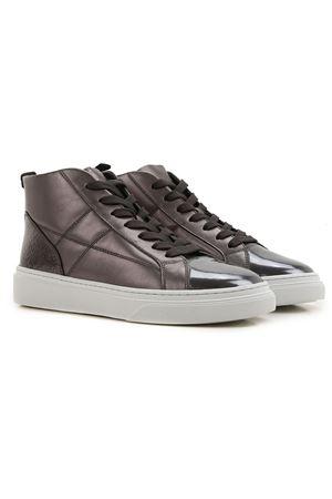 Sneakers H342 HXW3420J160HRJ3632 HOGAN | 5032238 | HXW3420J160HRJ3632
