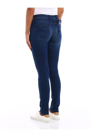 Jeans Kimberly Slim