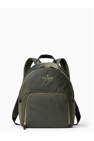 Hartlye backpack KATE SPADE | 10000008 | PXRU7646316
