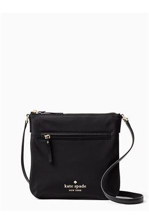 Hester shoulder bag KATE SPADE | 70000001 | PXRU7649001