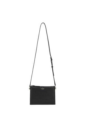 Dilon Shoulder bag KATE SPADE | 70000001 | PXRU7964001