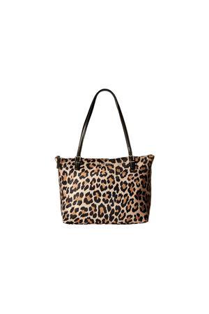 Mya shopping bag KATE SPADE | 5032266 | PXRU8178974
