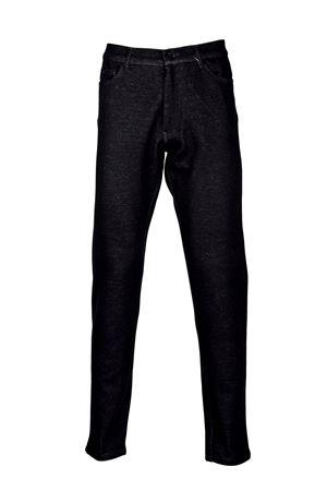 pantalone MAJESTIC | 20000005 | 24001154