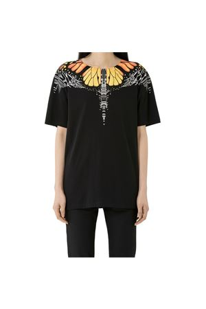 T-shirt Guarana MARCELO BURLON | 8 | CWAA016E170470301088