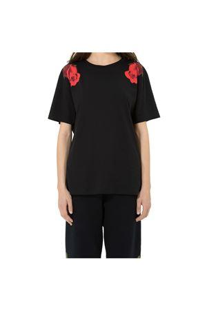 T-shirt Apleng MARCELO BURLON | 8 | CWAA016F170472611020