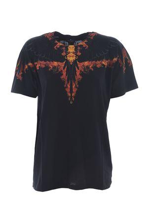 T-shirt Tokanki MARCELO BURLON | 8 | CWAA016F170472651088