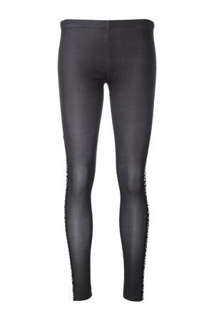 Newen leggins MARCELO BURLON | 20000005 | CWCD003E173640471001