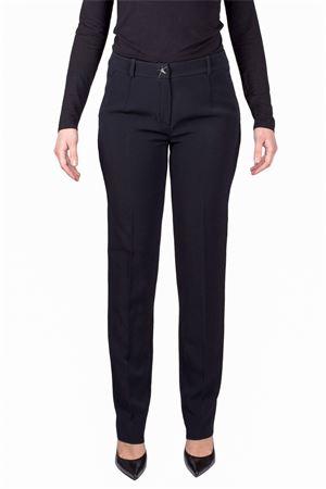 trousers MUGLER | 20000005 | 1PA01804411999