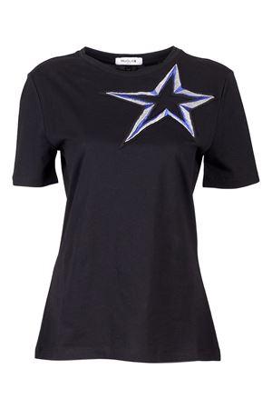 t-shirt MUGLER | 8 | 3TS0033625M1999