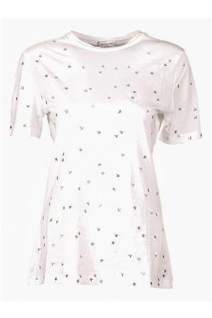 t-shirt MUGLER | 8 | 3TS0034625M1000