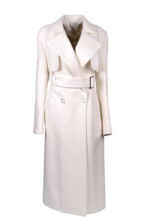 coat MUGLER | 17 | MANTM941561003