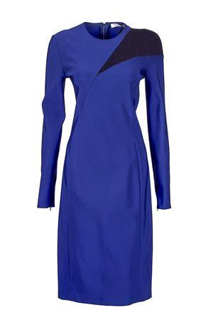 dress MUGLER | 11 | ROBER9066146035