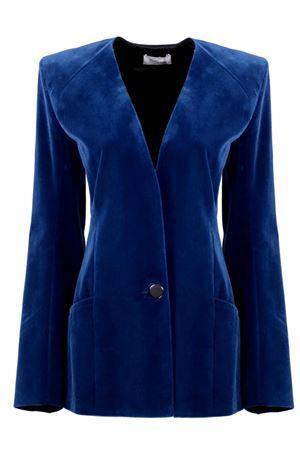 jacket MUGLER | 3 | VESTV2402206033