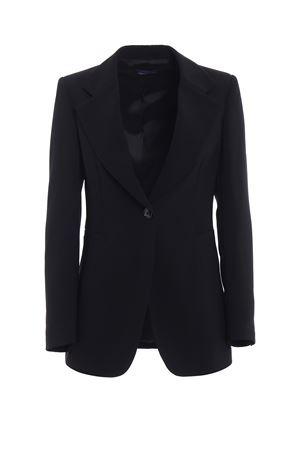 Stretch single-breasted blazer PAOLO FIORILLO CAPRI   3   13672531019