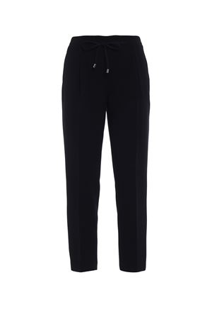 Tracksuit bottom cady trousers PAOLO FIORILLO CAPRI | 20000005 | 16822531019